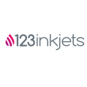 123 Inkjets: Printer ink cartridges, laser toner, printer paper, refill kits, cleaning cartridges.