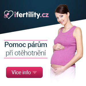 ifertility.cz