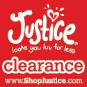 ShopJustice Clearance!