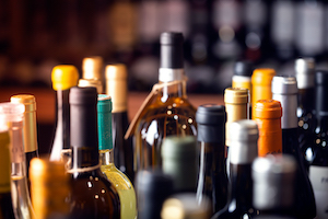 Splash Wines - Mystery Box Banner 5