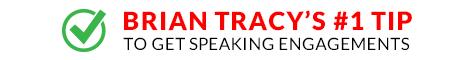 468x60 Get Speaking Engagement
