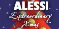 Alessi Online Shop - Deutschland und Österreich