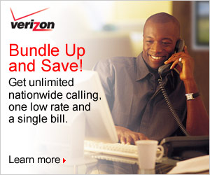 Verizon Freedom
