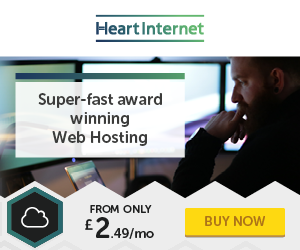 image-5711853-11957305 Reliable website hosting | The best unlimited reseller hosting