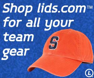 lids.comª - the #1 destination for Syracuse Orange hats