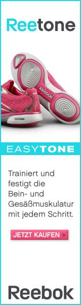 EasyTone_2