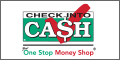 Need cash this summer season? Get it fast @ Check Into Cash!