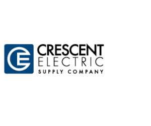 Shop over 200K of Industrial, Commercial, and Residential Electrical Products at Crescent Electric Supply Company!