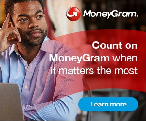 Money Gram UK