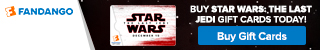 star wars gift cards