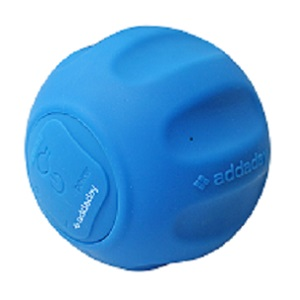 Addaday Scillating Sphere Vibrating Massager