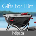 Gifts For Him Shop