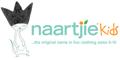 Naartjie Kids Generic Banner AD 120x60