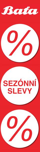 Nová kolekce Bata.cz