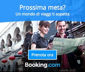 Booking IT - 300x252