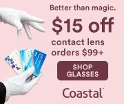 Coastal.com