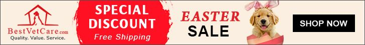 Easter Is ON + Get Amazing discount + Specially Discounts + Free shipping Using Code HOPPY12