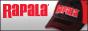 Rapala Hat_88x31