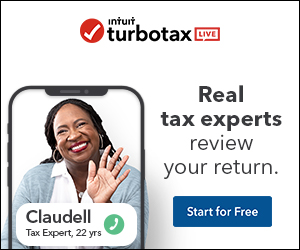 Save Money on Taxes with Turbo Tax
