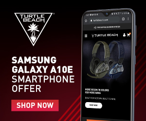Samsung_Galaxy_A10e