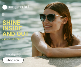Shop the New Designer Sunglasses Collection at Sunglass Hut!