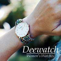 Deewatch Safari