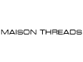 Shop the Maison Threads Sale