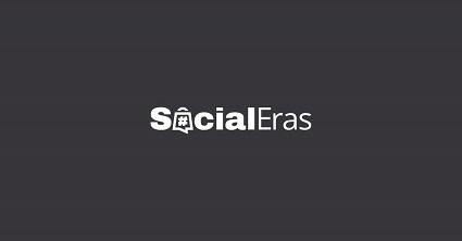 SocialEras