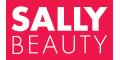 Shop SallyBeauty.com!
