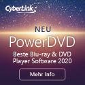 PowerDVD 17 (DE)