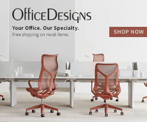 Image for Office Designs - Free Shipping