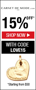 120x300 Get 10% Off Coupon - Ends December 31st