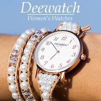 NEW Deewatch Banner 200x200 III