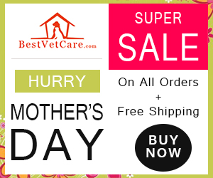 Image for Mother's Day Sale