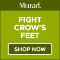 MURAD -Restore Hormonally Agin Skin