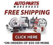 click here to access Auto Parts Warehouse