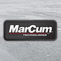 MarCum_125x125