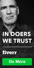 120x240 In Doers We Trust