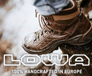 Great deals on Lowa products! - USOUTDOOR.COM