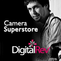 Camera Superstore - DigitalRev