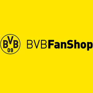BVB Online Shop Coupons and Promo Code