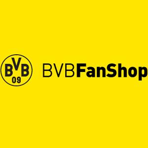 Tour De France - BVB -  Ryder Cup - European Tour