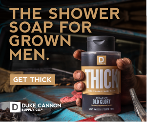 THICK Body Wash 300x250