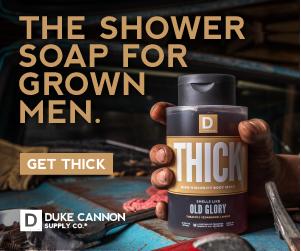 THICK Body Wash 300x250