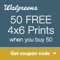Shop Walgreens online and save today.
