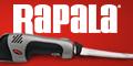 Rapala sells fishing gear