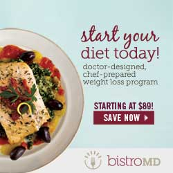 250x250S Start Your Diet Today
