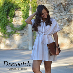 Deewatch Bracelets and Watches