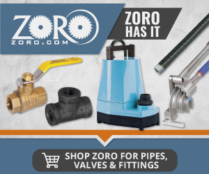 Shop Zoro.com for Pipes and Valves and Fittings