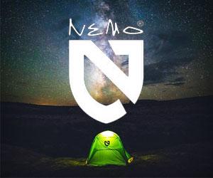Great deals on Nemo products! - USOUTDOOR.COM